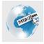Web Hosting, Web Desain, dan domain Murah Indonesia