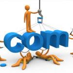 Pengertian Website Builder dan Keuntungannya untuk Anda