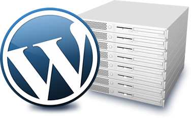 Cara Upgrade Website WordPress Anda Melalui SSH