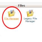 Cara Mudah Update WordPress Manual
