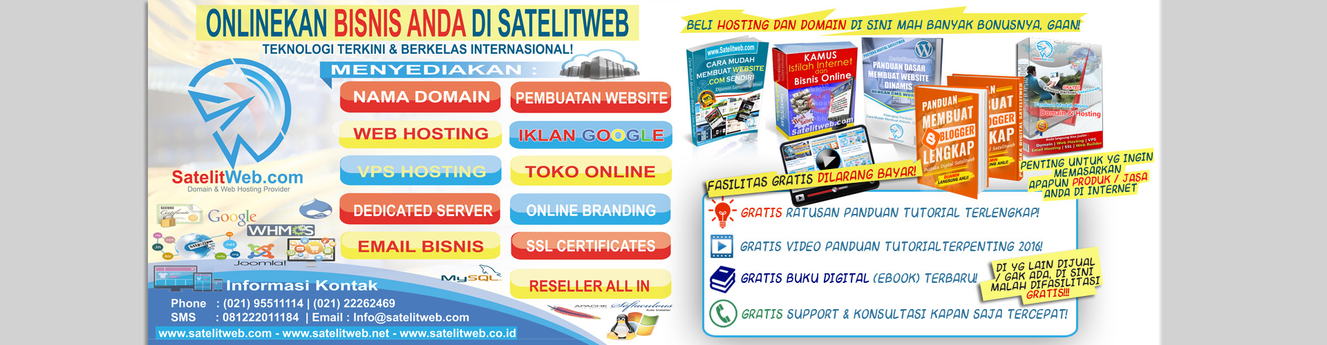 domain_hosting_murah_indonesia