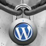 Cara Mengubah Password WordPress di pypMyAdmin