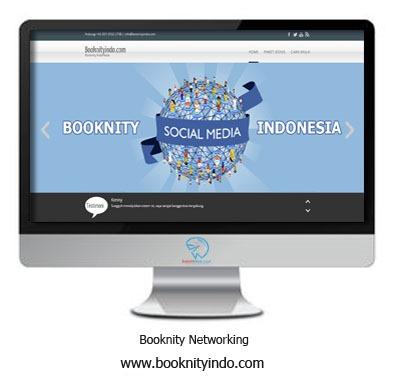 booknityindo.com