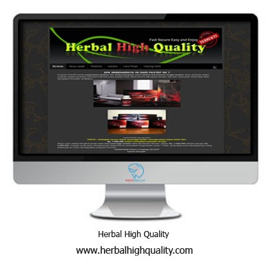 herbalhighquality