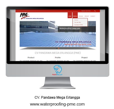 waterproofing-pme