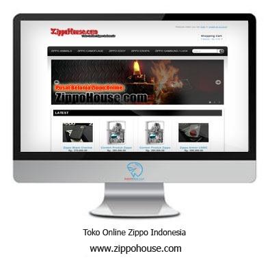 zippohouse.com