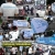 Bakti Sosial Bagi-bagi Takjil di Bulan Ramadhan