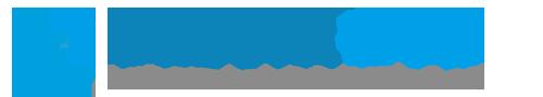 Provider Web Hosting, Nama Domain, Jasa Pembuatan Website Murah Indonesia