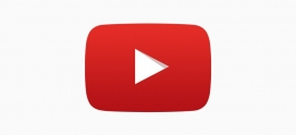 Cara Cepat Download Video di Youtube