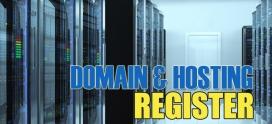 Menjadi Resseller Domain Hosting 2018 murah