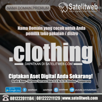 dot clothing copy