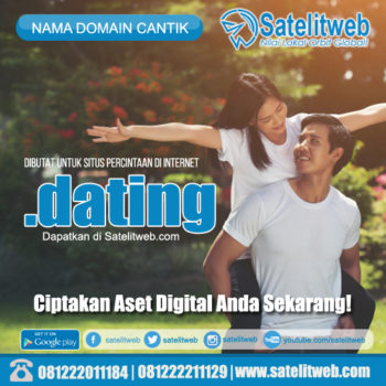 domain murah dot dating