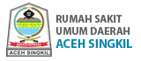 RSUD Aceh Singkil
